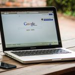 How Dee Gathoni Makes $450 a Month as a Freelance Writer