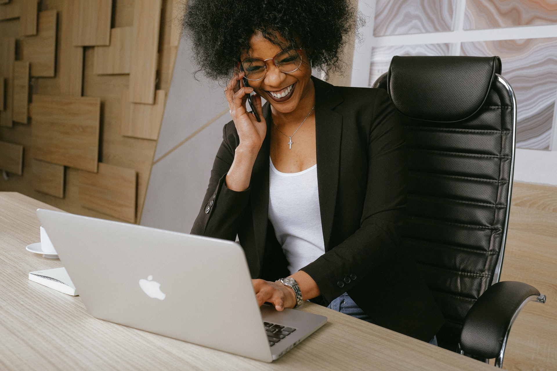 How to Become an Online Virtual Assistant in Kenya