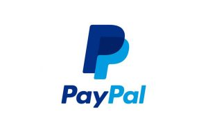 from PayPal to Mpesa