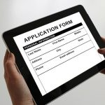 How to Get Online Jobs in Kenya