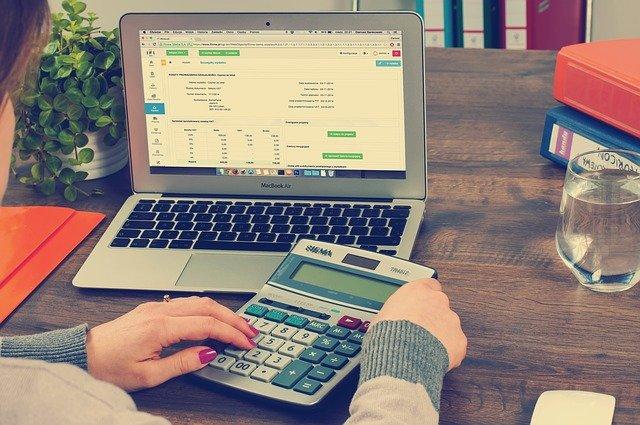 How to Make Money on Fiverr in Kenya