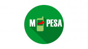 Online Jobs in Kenya That Pay Through Mpesa