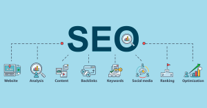 How to Make Money with Affiliate Marketing and SEO in Kenya