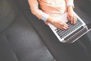 make money doing article writing in kenya