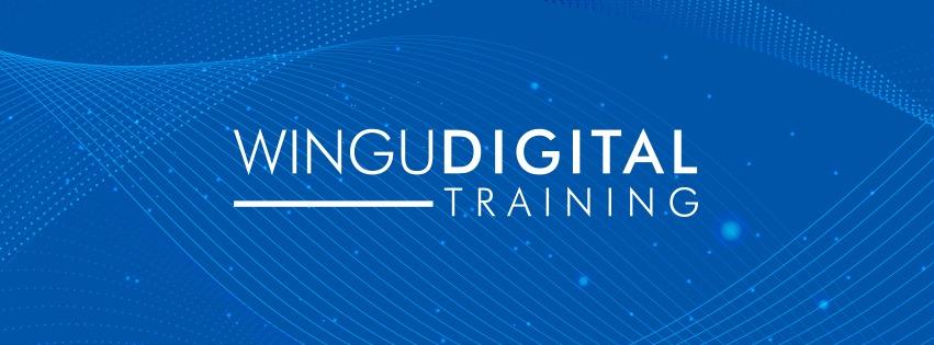 Reasons you should Join Wingu Digital Training